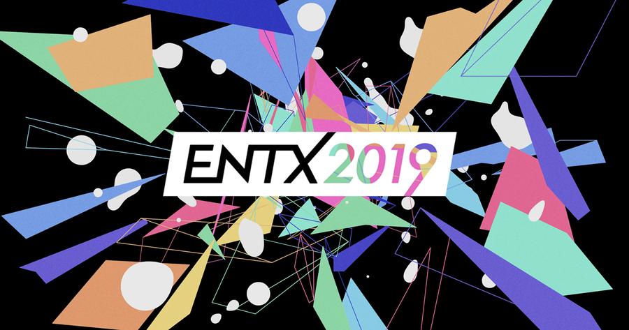 Sony Music Entertainment ENTX